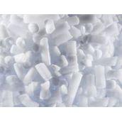 Chillisticks: Dry Ice Pack - 10kg