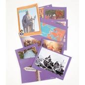 Viking Photo Packs