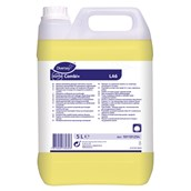 Suma Combi Detergent and Rinse Aid - pack of 2