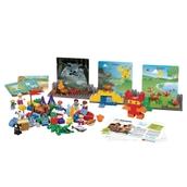 LEGO® DUPLO® Storytales - 109 pieces