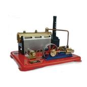 Steam Engine SP5D