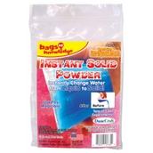 Instant Solid Powder 30g