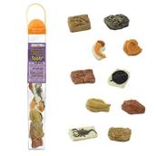 TOOB® by Safari Ltd® Ancient Fossils TOOB®