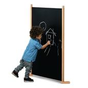 Millhouse - Creative Panels - Chalk Board