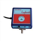 Logbook Dual Range Force Sensor
