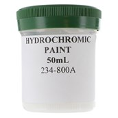 Hydrochromic Paint - 50ml