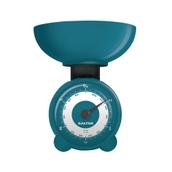 Salter® Orb Mechanical Scale - Blue