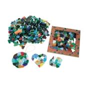 Mosaics 2kg Tub