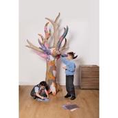 Decopatch® Tree