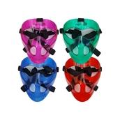 Mercian Hockey Face Masks -  Assorted - Junior