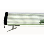 Butterfly Longlife Clip Net and Post - Green