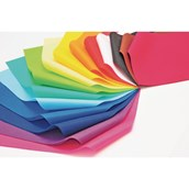 Smart-Fab® Creative Display Fabric Sheets - A3+ - Pack of 45