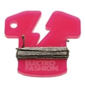 Electro Fashion: Conductive Thread