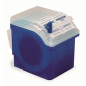 Parafilm® Dispenser