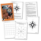 Get Clever with a Compass Booklet