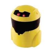 Line Tracker Robot Kit