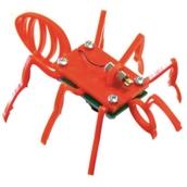 Vibrobug Kit