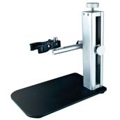 Dino-Lite RK-10A Professional USB Microscope Stand