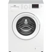 Beko Freestanding 1400 Spin Washing Machine