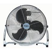 Power Fan