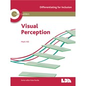 Target Ladders: Visual Perception