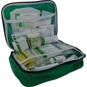 Essentials Football First Aid Kit