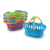 New Sprouts® Shopping Baskets