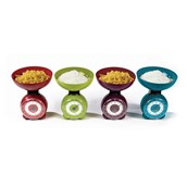 Salter® Orb Mechanical Scales