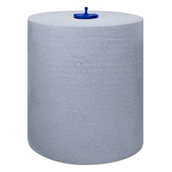 Tork® Matic Blue Hand Towel Roll - pack of 6