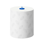 Tork® Matic Hand Towel Roll - 2 Ply Soft Towel - pack of 6