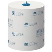 Tork® Matic Hand Towel - 1 Ply Towel - pack of 6