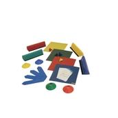 Eveque Infant Agility 4 Mat Kit