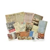 WW1 Memorabilia Pack