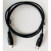 Sensormeter to Logbook Sensors Cable