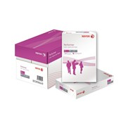 Xerox Performer Copier Paper (80gsm) - A4 - Pack of 2500