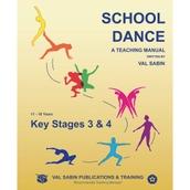 School Dance Teaching Manual - KS3/KS4