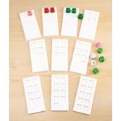 Multilink® Pattern Boards