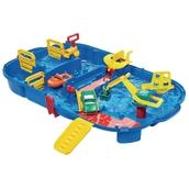 Aquaplay Set Lock Box