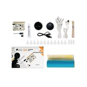 Touch Board™ Starter Kit by Bare Conductive®