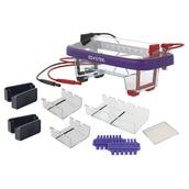 DNA Electrophoresis Equipment - Medium Kit