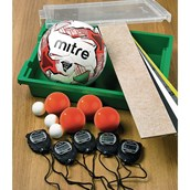Science Detectives Kit: Physics - Forces and Motion