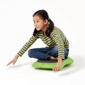 Gonge Floor Surfer