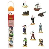 TOOB® by Safari Ltd® Pirates TOOB®