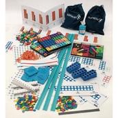Numicon® Class Apparatus Pack B