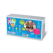 Learning Resources Playfoam Set of 12