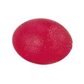 Urban Fitness Egg Power Grip - Medium - Red