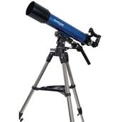 Infinity 90 Telescope