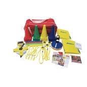 England Athletics Endurance Kit