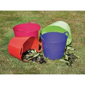 Flexi Tubs Special Offer