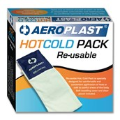 Hot and Cold Pack with Cover